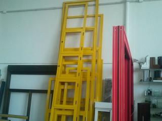taller02